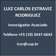 Luiz Carlos Estraviz