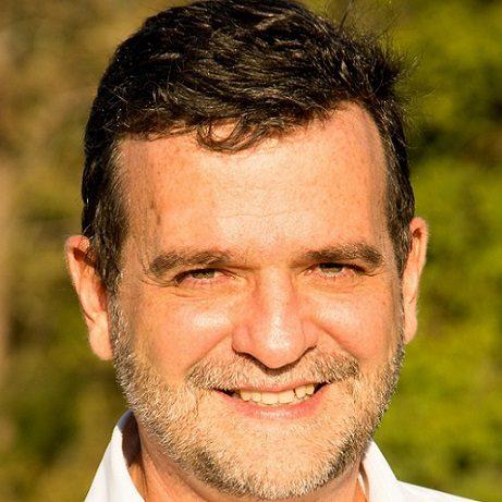 Luiz Estraviz